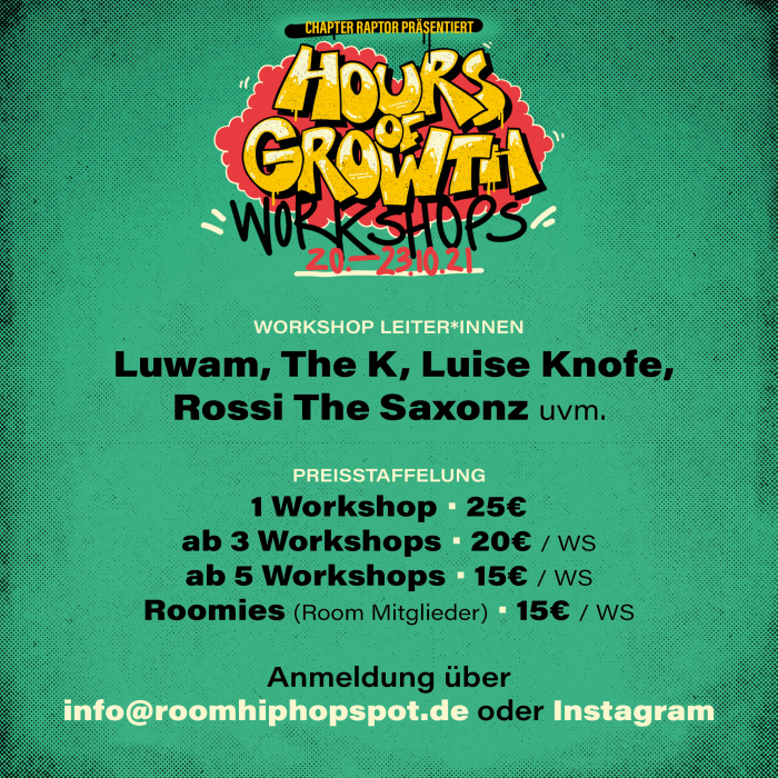 hoursofgrowth_workshop_quadrat